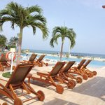 Hotel Tamaca Beach Resort의 사진