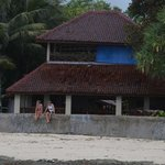 Damai Bungalows照片