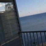 Foto Holiday Inn Express St. Ignace