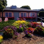 Photo de Sea Otter Inn