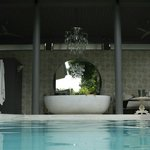 Foto di SALA Phuket Resort & Spa