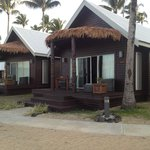 Saletoga Sands Resort & Spa照片