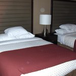 Embassy Suites St. Louis - Downtown의 사진