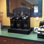 Foto de Fairfield Inn Ontario