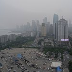 Photo of Crowne Plaza Qingdao