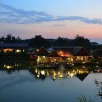 Photo of Kong Garden View Resort Chiang Rai