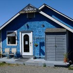 Photo of Tofino Trek Inn