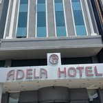Photo of Adela Hotel