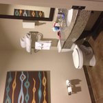 Foto van Holiday Inn San Antonio NW - Seaworld Area