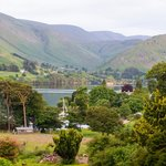Foto Macdonald Leeming House, Ullswater