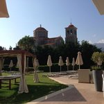 Photo de Castello Boutique Resort & Spa