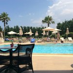 Φωτογραφία: Castello Boutique Resort & Spa