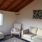 Photo de Apresto Apartment & Homestay