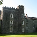 Photo of Smarmore Castle