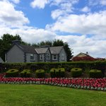 Bilde fra Warren Lodge  B&B and Self Catering Holiday House