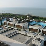 Photo of Sensimar Belek Resort & Spa