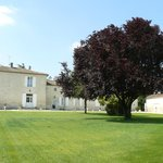Photo of Le Haras du Grand Gaterat