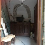 Photo of Muntaecara Albergo Diffuso