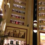 Foto di The LaLiT Mumbai