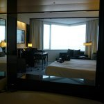 Crown Metropol Perth resmi