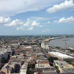 Photo de New Orleans Marriott