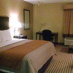Photo de Comfort Inn Airport Turfway Road