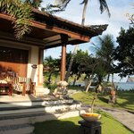 Sea-view-bungalow