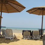 Photo de Stella Di Mare Sea Club Hotel, Ain Sukhna