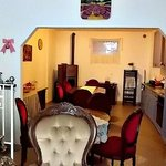 Bilde fra 3B Beauty Bed and Breakfast