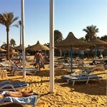 Foto Veraclub Queen Sharm