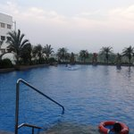 Photo of Vivanta by Taj - Surya
