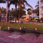 Photo of Bamburi Beach Hotel