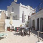 Photo of Guesthouse Salir