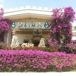 Photo de Daima Resort