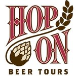 Hop On Beer Tours - Private Tours