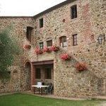 Photo of Relais Borgo Torale