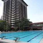 صورة فوتوغرافية لـ ‪Holiday Villa Hotel & Suites Subang‬
