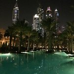 Φωτογραφία: One&Only Royal Mirage Dubai