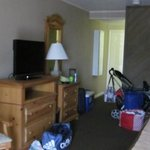 Foto di BEST WESTERN PLUS Chincoteague Island