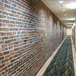 Bilde fra Homewood Suites by Hilton Indianapolis-Downtown