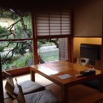 Photo of K's House Ito Onsen