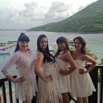 Foto de Scrub Island Resort, Spa & Marina, Autograph Collection