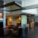 Φωτογραφία: Hyatt Place Salt Lake City