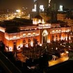Photo de Egyptian Night Hotel