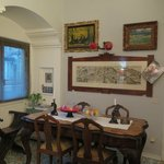 Φωτογραφία: Domus Valeria Bed & Breakfast