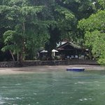 Foto de The Village Bunaken