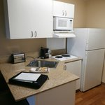 Extended Stay America - Dallas - Lewisville Foto
