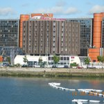 Photo of Mercure Le Havre Centre Bassin du Commerce