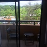 Foto di Courtyard by Marriott Atlanta Marietta/I-75 North