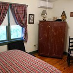 Inn at Silver Maple Farm Foto
